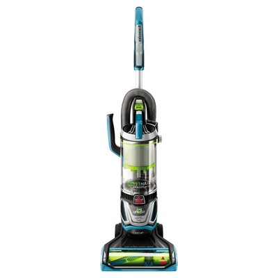Bissell Pet Hair Eraser Lift-Off Vacuum - 2087