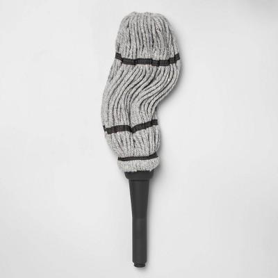 Twist Floor Mop Replacement Head - Made By Design™