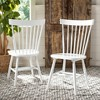 Dining Chair (Set of 2) - Safavieh® - image 2 of 4