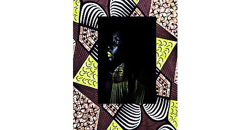 African Catwalk (Hardcover) - image 1 of 1