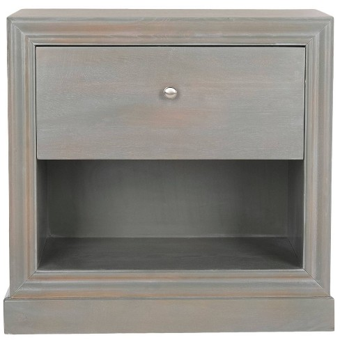 End Table - Safavieh - image 1 of 4