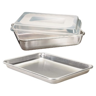 Nordic Ware 3Pc Baking Set