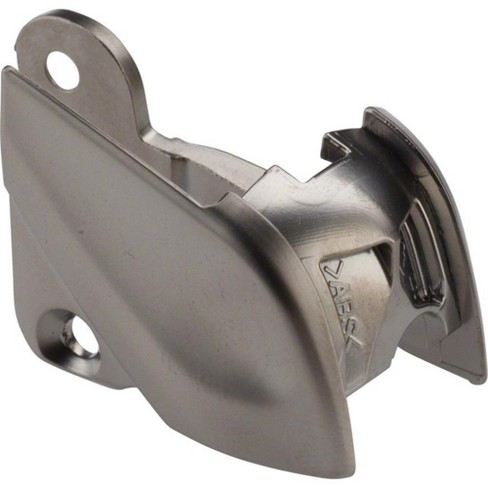 Shimano Ultegra ST-6800 Left STI Lever Name Plate and Fixing Screw