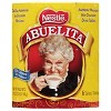 Nestle Abuelita Authentic Mexican Chocolate Drink Mix - 6ct - image 2 of 4