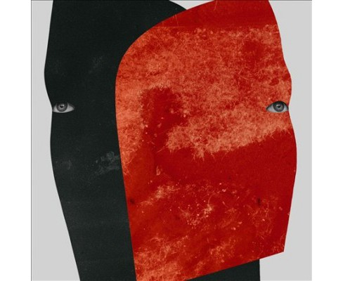 Rival Consoles - Persona (CD) - image 1 of 1