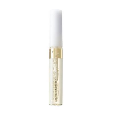 DHC Eyelash Tonic - 0.21 fl oz