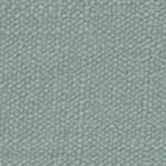 Linen Seaglass