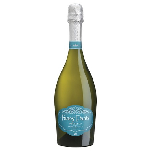 Fancy Pants Prosecco - 750ml Bottle - image 1 of 1