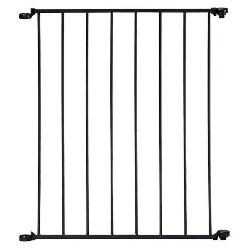 "KidCo 24"" Extension for Auto Close Baby Gate & Hearth Baby Gate - image 1 of 3"