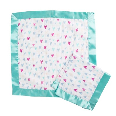 Aden® by Aden + Anais® Security Blankets - Summer Soiree