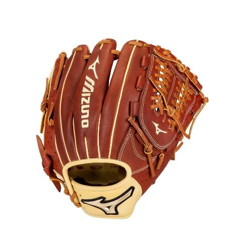 "Mizuno Prime Elite Infield Baseball Glove 11.75"" - image 1 of 1"