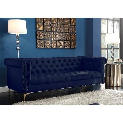 Patton Sofa - Chic Home Design