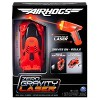 Air Hogs Zero Gravity Lazer - Red - image 2 of 4