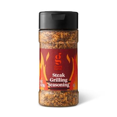 Steak Grilling Spice - 3.4oz - Good & Gather™