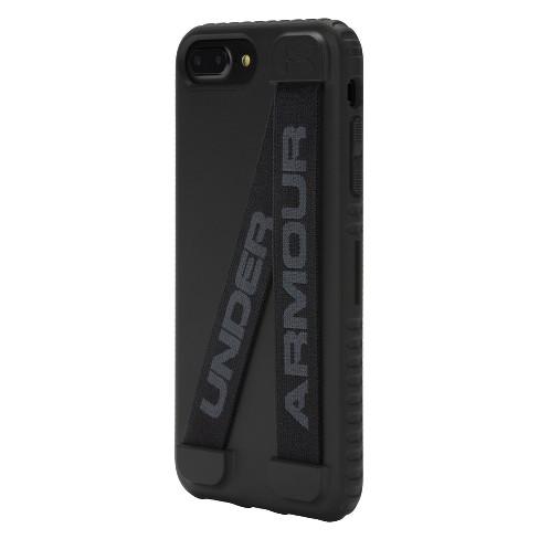 armoured iphone 8 plus case