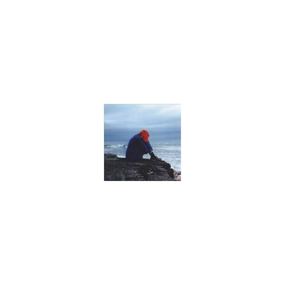 Shannon Lay - Living Water (Vinyl)