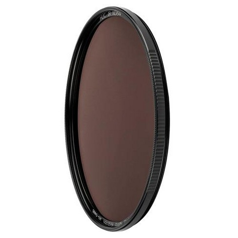 NiSi 40.5mm HUC IR Neutral Density ND64 (1.8) 6 Stop Filter - image 1 of 1