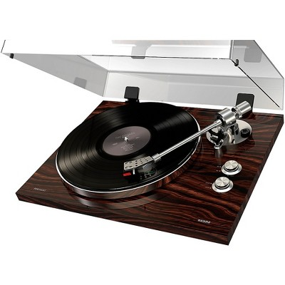 Ion Pro Bt500 Record Player by Ion