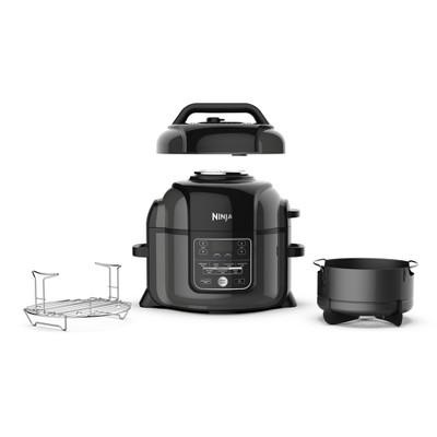Ninja Foodi TenderCrisp Pressure Cooker Air Fryer - OP301