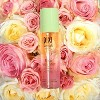 Pixi by Petra Rose Glow Mist - 2.70 fl oz - image 3 of 3