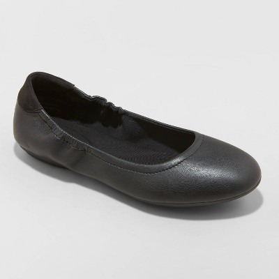 Women's Meredith Ballet Flats - A New Day™
