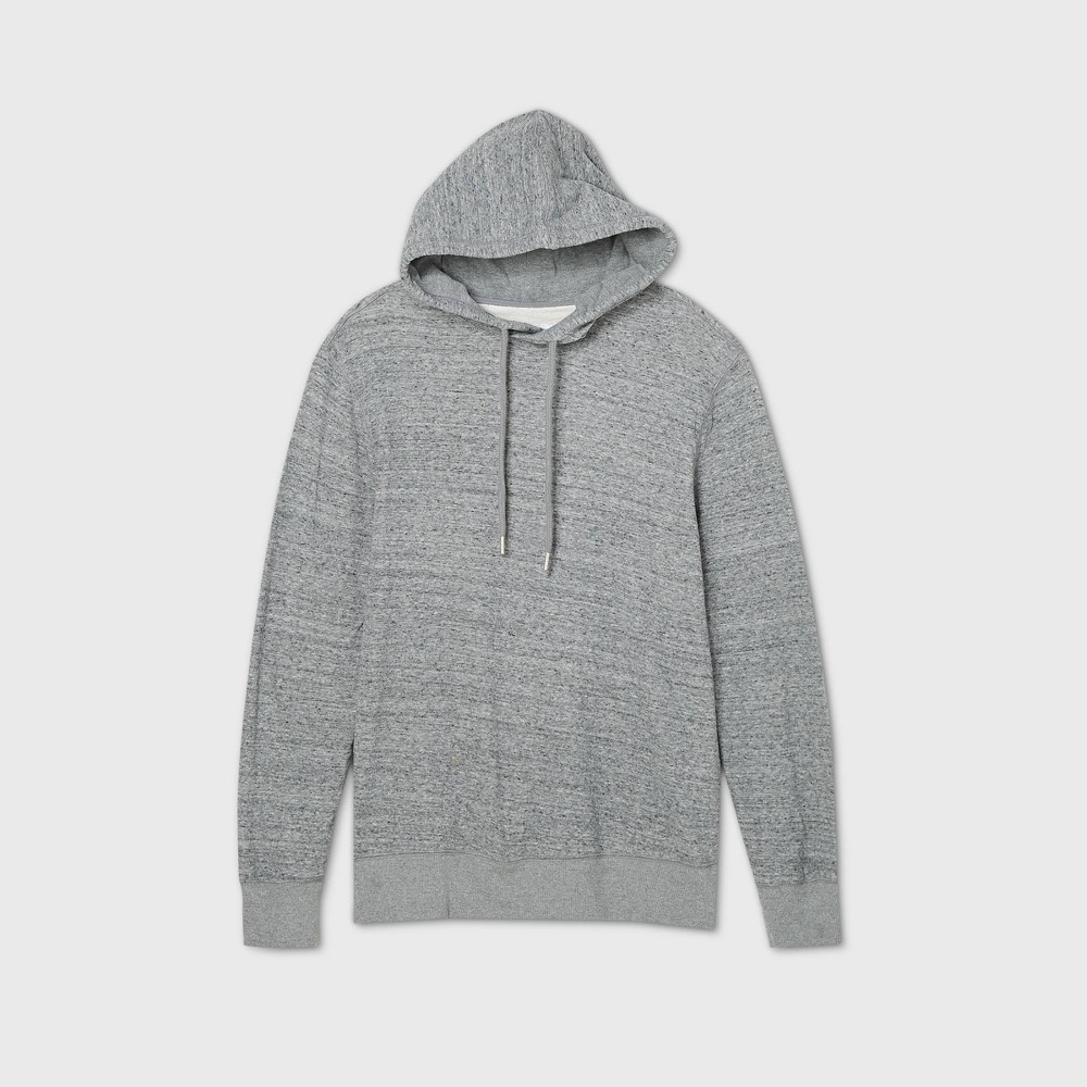 Best en's Standard Fit Light Weight Pullover Hoodie - Goodfellow & Co™