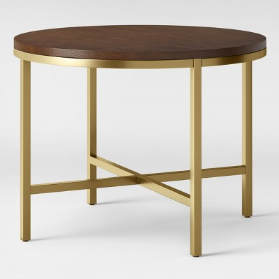 40  Antwerp Modern Round Dining Table - Project 62™