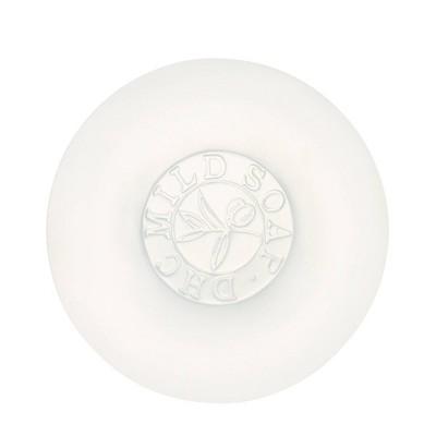 DHC Mild Soap Facial Cleanser - 3.1oz