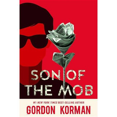 son of the mob chapter 11 summary