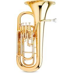 Allora AEP-450 Vienna 4-Valve Euphonium