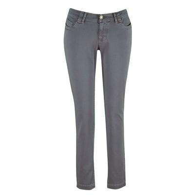 Aventura Clothing  Women's Blake Skinny Jean