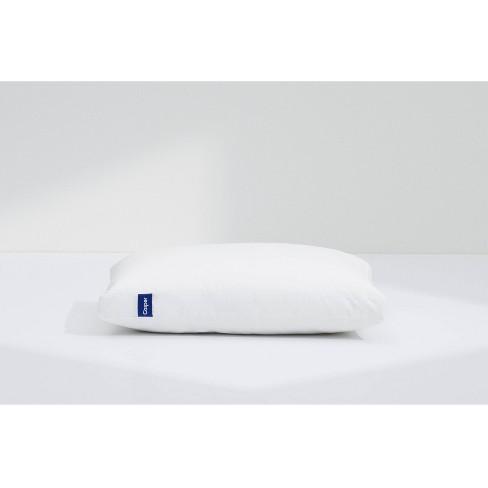 The Casper Nap Pillow - image 1 of 4