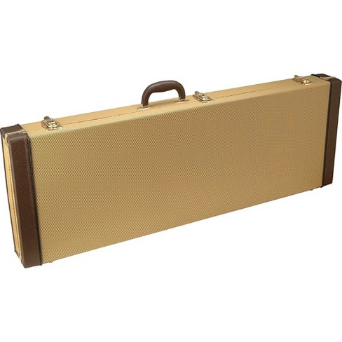 On-Stage Electric Guitar Case - image 1 of 3