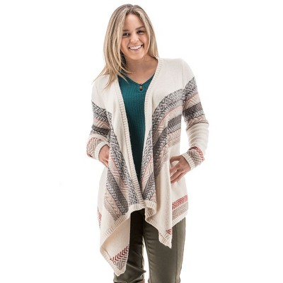 Aventura Clothing  Women's Isabelle Cardigan