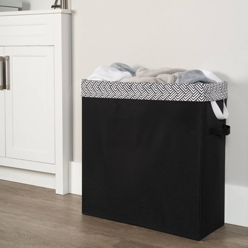 Neatfreak Slim Laundry Hamper with Removable Bag - image 1 of 4