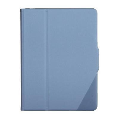 "Targus VersaVu Case for iPad 8th/7th Gen 10.2"", iPad Air 10.5"", and iPad Pro 10.5"" - Blue"