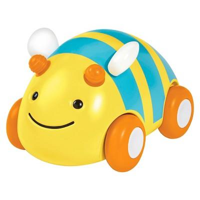 Skip Hop Explore & More Animal Car, Bee
