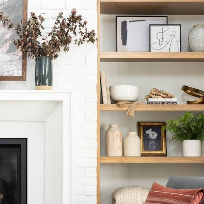 Cozy Corner Décor Collection - Threshold™ designed with Studio McGee