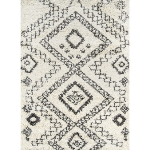 Ivory Chios Rug - image 1 of 4