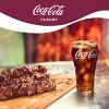 Coca-Cola Cherry - 6pk/16.9 fl oz Bottles - image 2 of 3