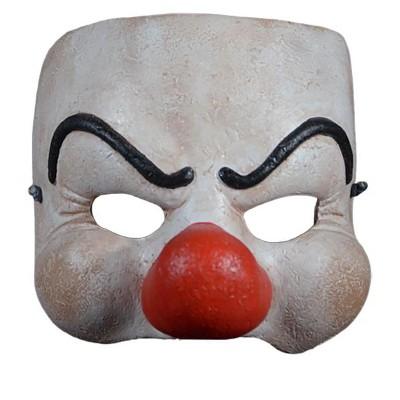 Trick Or Treat Studios A Clockwork Orange Dim Droog Adult Latex Costume Mask