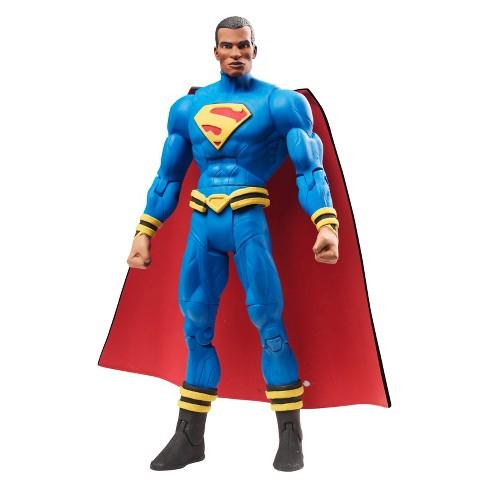 DC Comics Justice League Action Figure - image 1 of 4