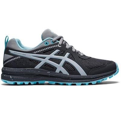 ASICS Women's Torrance Trail (D) Running Shoes 1022A301