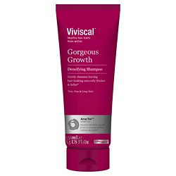 Viviscal Gorgeous Growth Densifying Shampoo - 8.5 fl oz