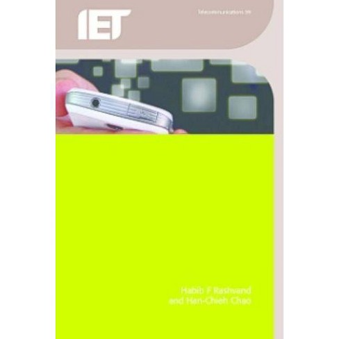 Dynamic Ad Hoc Networks - (Iet Telecommunications) (Hardcover)