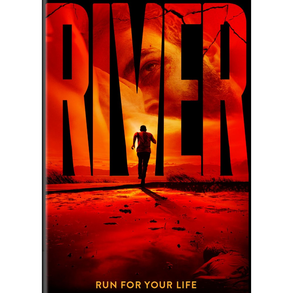 River (Dvd), Movies