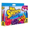 Mr. Sketch 22ct Scented Markers - image 2 of 4