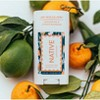 Native x Jungalow Tangerine & Citrus Blossom Deodorant for Women - 2.65oz - image 3 of 4
