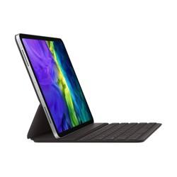 Apple Smart Keyboard Folio for 11-inch iPadPro (2nd generation)