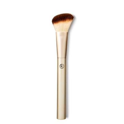 Sonia Kashuk™ Essential Contour Makeup Brush
